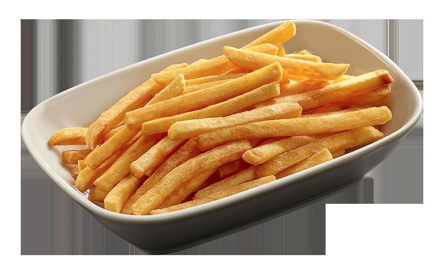 patatess