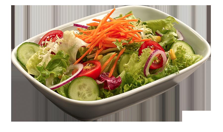 k-salata